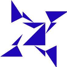 BizQ's avatar