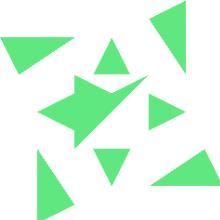 BizTalkBrother's avatar