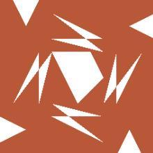 BiztalkDev's avatar