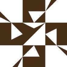 BiztalkNet's avatar