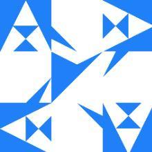 BizTech's avatar