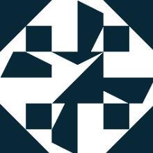 Bizzie094's avatar