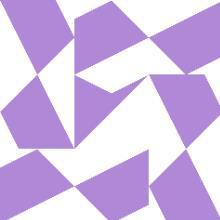 bizzrise's avatar