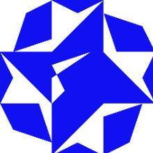 Björn78's avatar