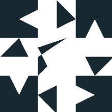 Bj973's avatar