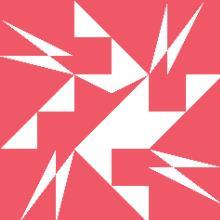 Bjarne-DK's avatar