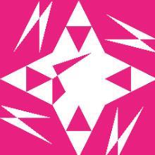 Bjarnegr's avatar
