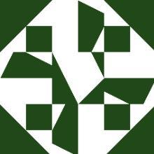 bjblackg's avatar