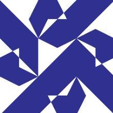 BJC65's avatar