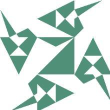 BJCB4's avatar
