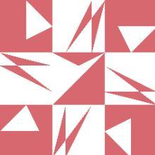 bjdqe's avatar