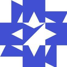 BJF54's avatar