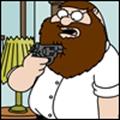 BJHop's avatar