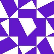 bjoern.k's avatar