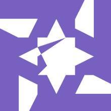 bjustice0387's avatar