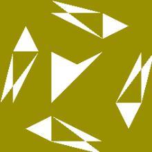 bjwfc's avatar