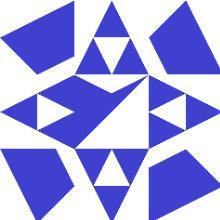 BJWright's avatar