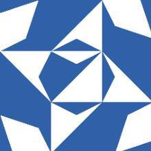 bjww's avatar