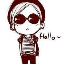 bjxingch's avatar