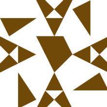 bk13's avatar