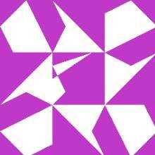 bk23's avatar