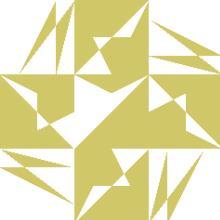 bk6741's avatar