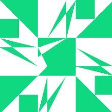 BK7623's avatar