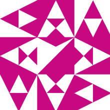 BK_MSDN's avatar