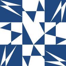 bkauf2's avatar