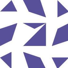 Bkdr909's avatar