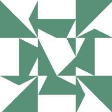 bkejser's avatar