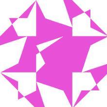 bkelly77's avatar