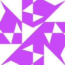 BKilpat01's avatar