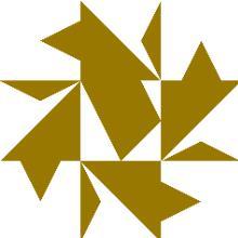BKinsman's avatar