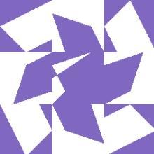 BKK9's avatar