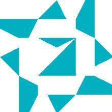BKKing's avatar