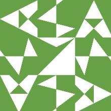 bklare's avatar