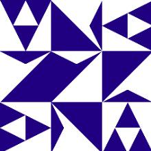 bklyngy's avatar