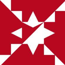 BKML67's avatar