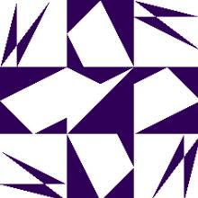 BkmzFIL's avatar