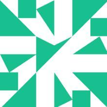 Bkos83's avatar