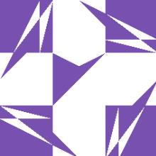 BKoth's avatar
