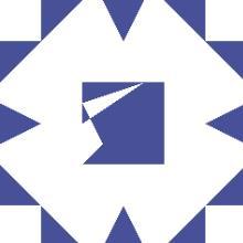 bkrenzin's avatar