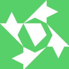 BKSharp's avatar