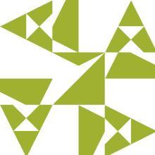 bkv22's avatar