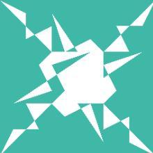 bla4free's avatar