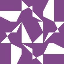 BlackAngel7551's avatar