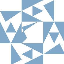 BlackCatBone's avatar