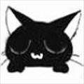 BlackDream's avatar