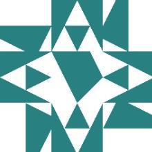 Blackhawk65's avatar